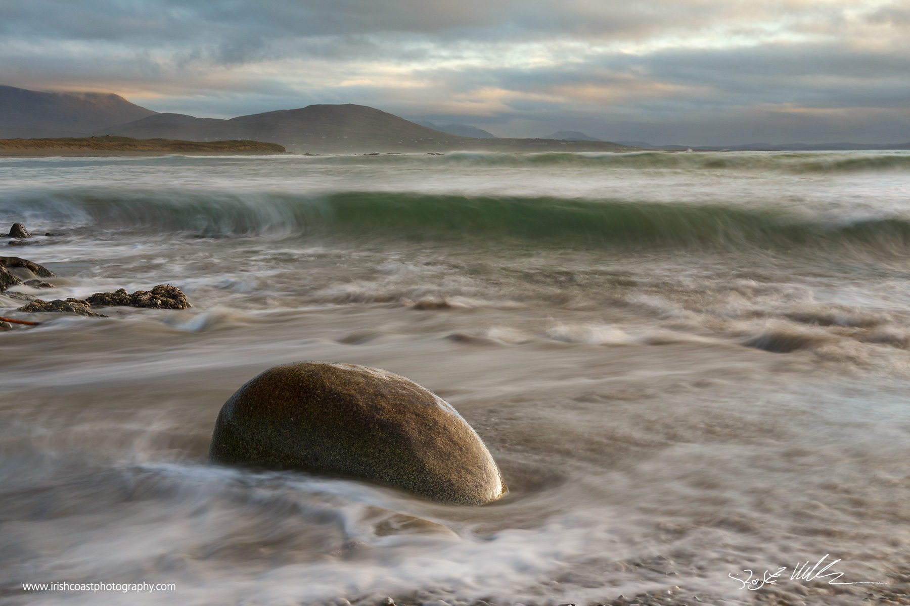 Emlagh-stone-14-11-17.jpg