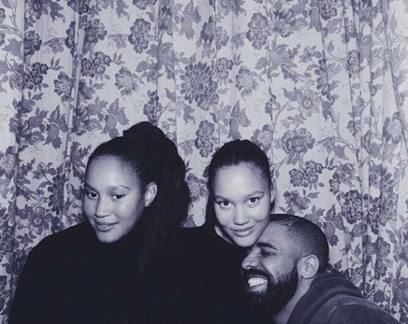 Drake_FlourishMedia.png