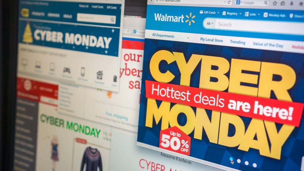 cyber monday flourish media best deals for sales.jpg