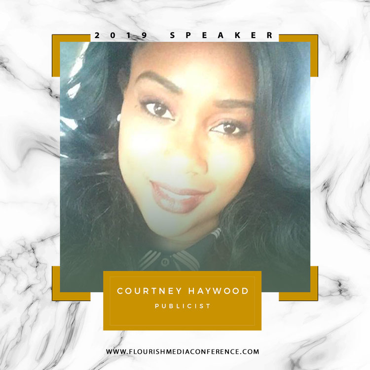 courtney-haywood.FLOURISH-MEDIA-CONFERENCE.MIAMI.BADGE.jpg