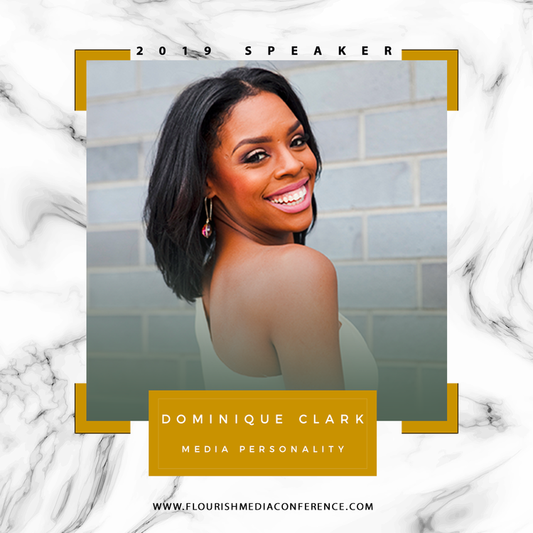 DOMINQUE-CLARK.FLOURISH-MEDIA-CONFERENCE.MIAMI.BADGE.png