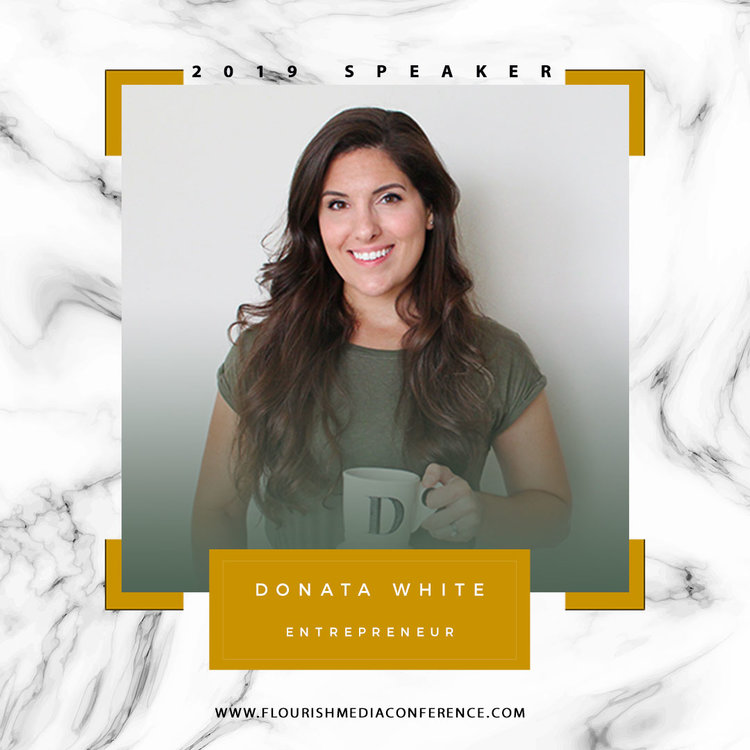 DONATA-WHITE.FLOURISH-MEDIA-CONFERENCE.MIAMI.BADGE.jpg