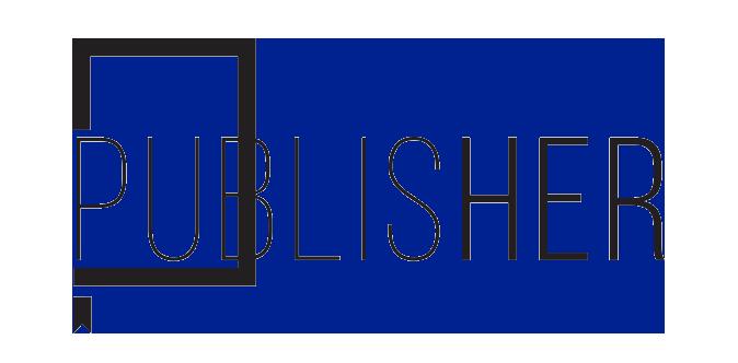 publisher logo temp.png