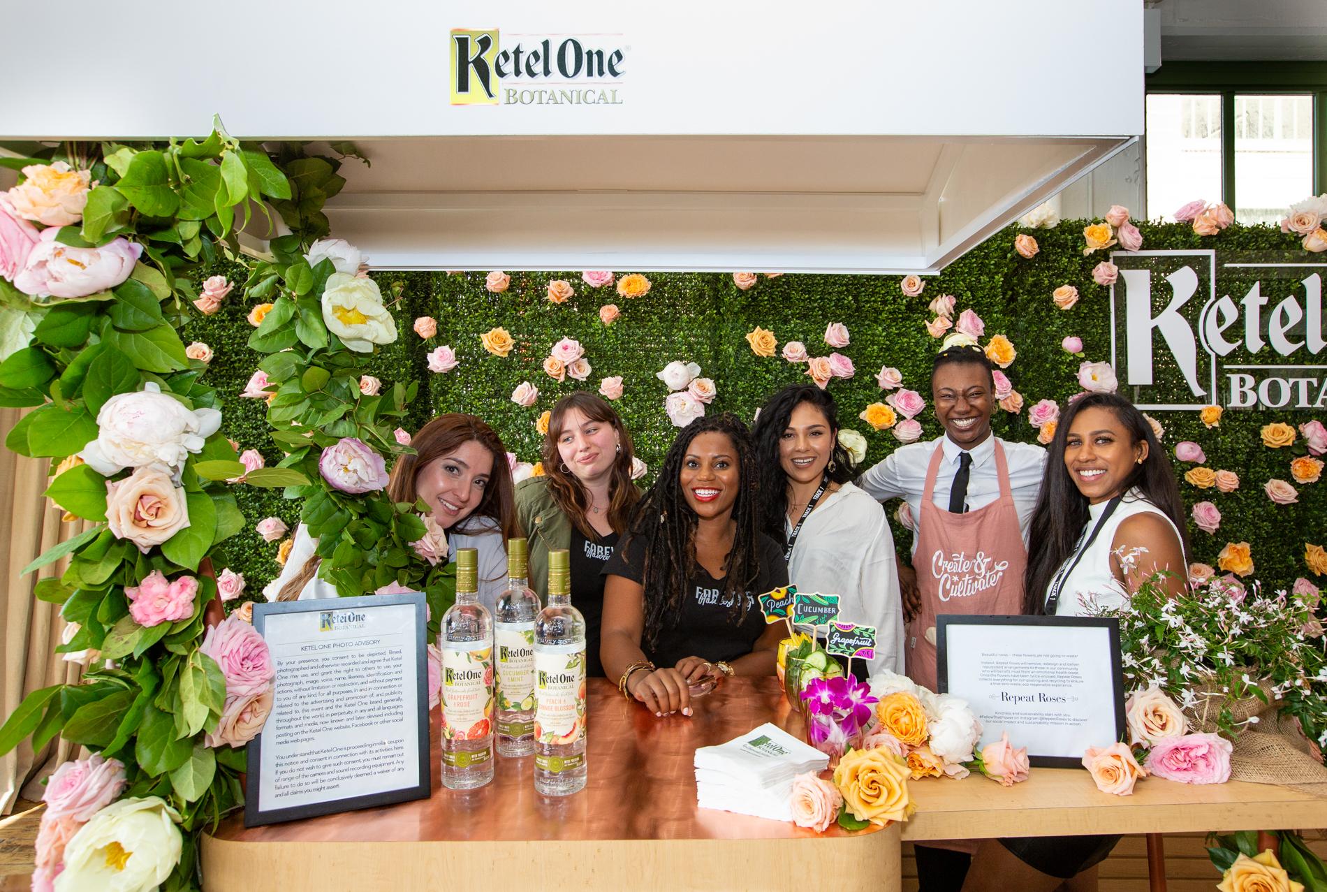 ketelone create and cultivate.jpg