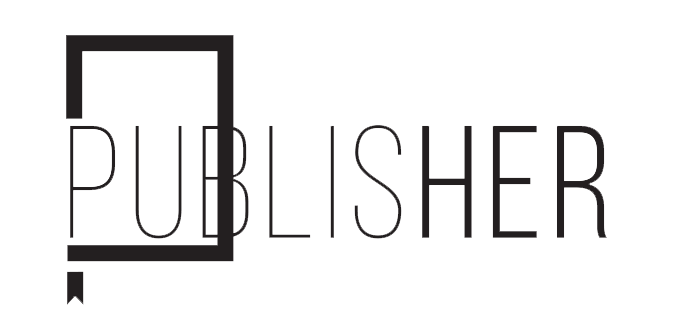 publisher logo temp.png
