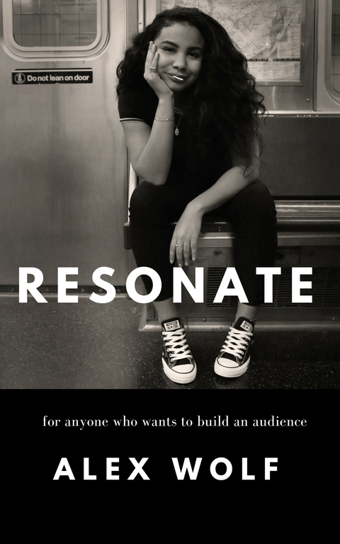 RESONATE+(2).png