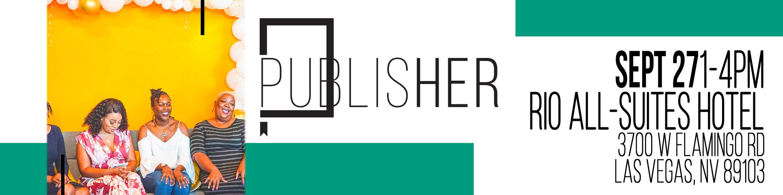 publisher.vegas.EmailBanner2.jpg