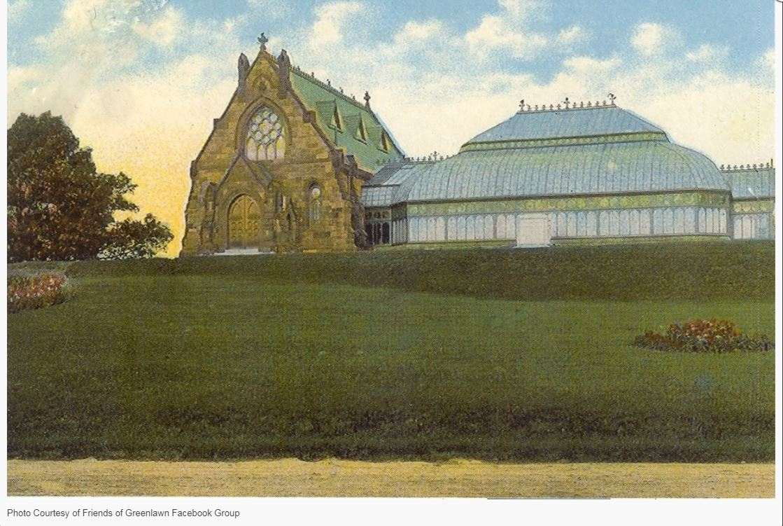 Dickson Chapel postcard.JPG
