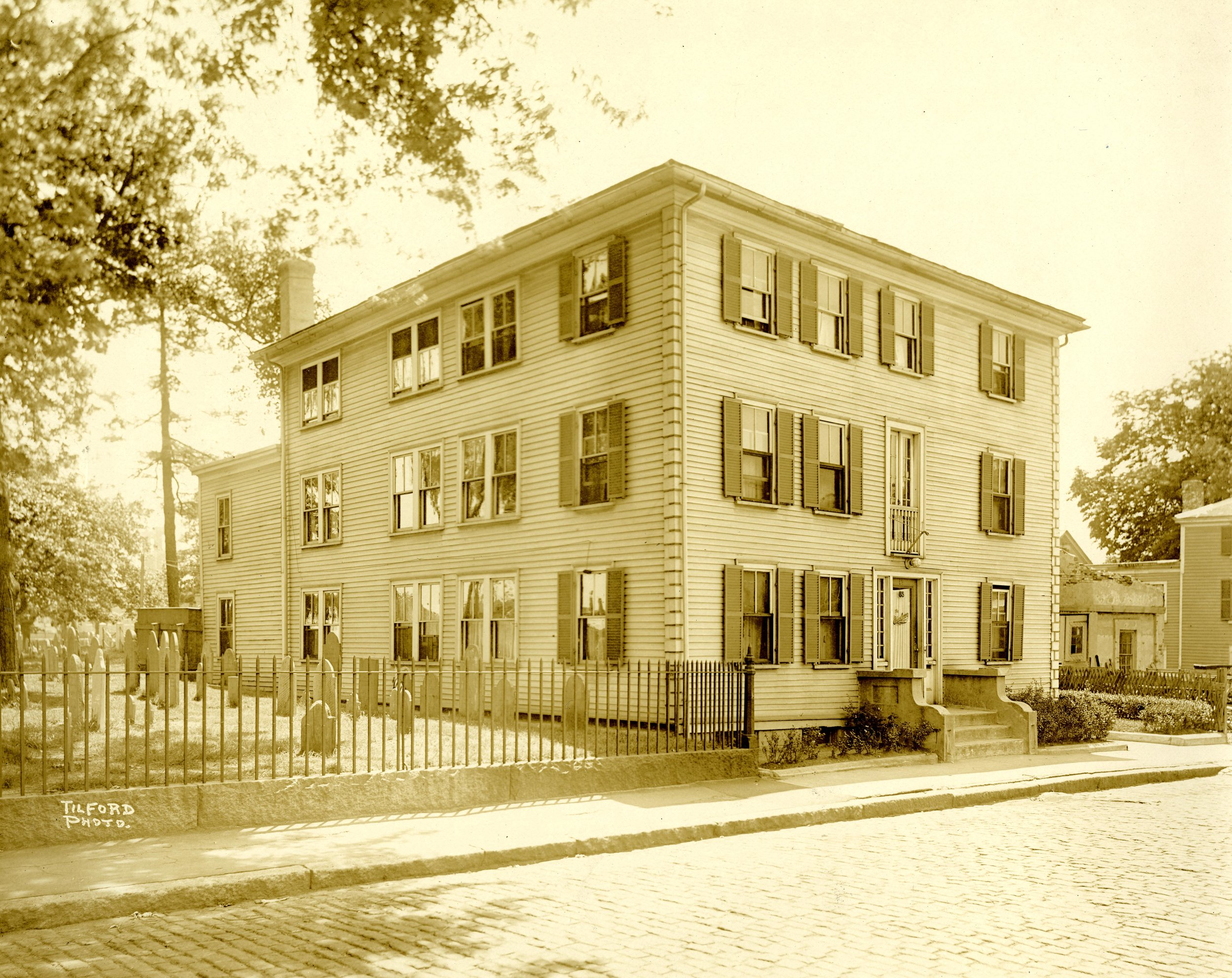 Grimshawe House - Nelson Dionne collection.jpg