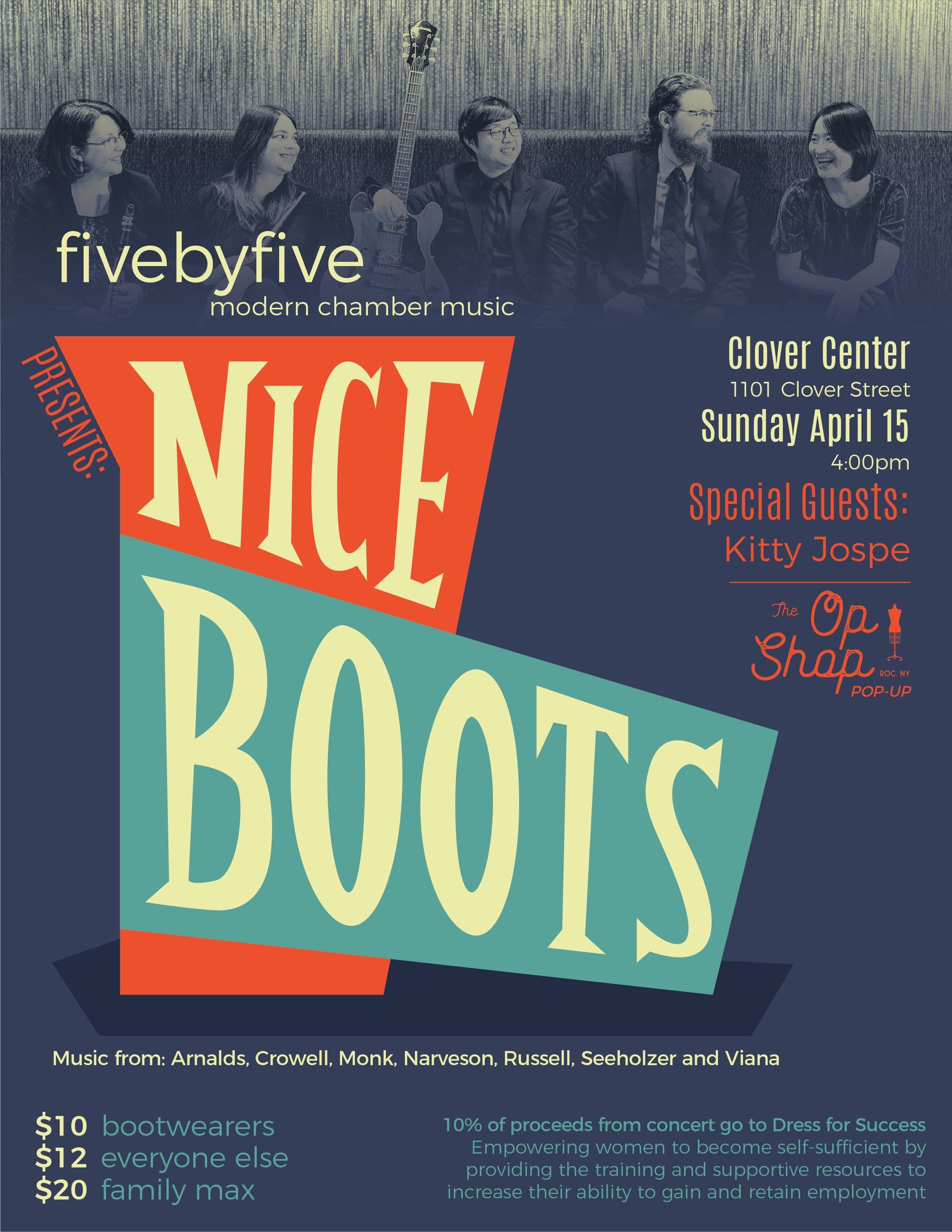 fivebyfive_niceboots-14 (3)- FINAL.jpg
