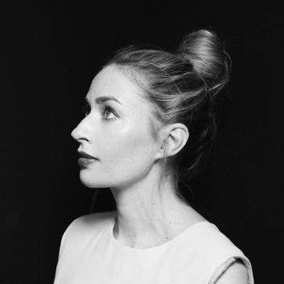 Sarah Kirkland Snider