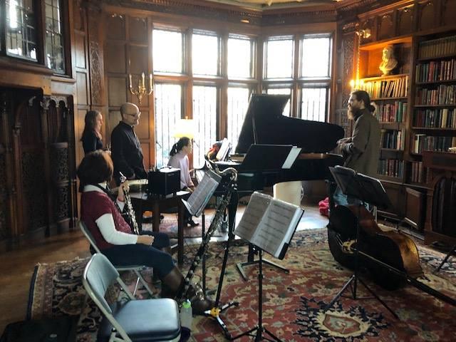 Rounder Rehearsal.jpg