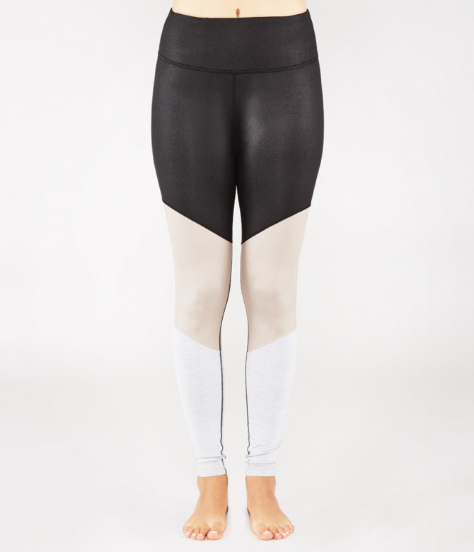 711267-radiant-legging-black-sheen-1214_7.jpg