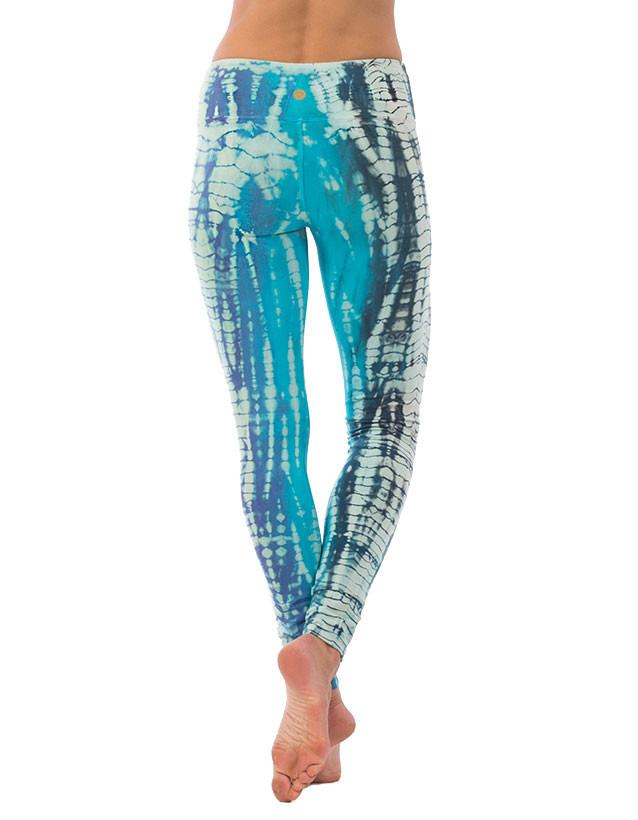 organic-yoga-clothing_long-legging_cosmic-wash-magic_02.jpg