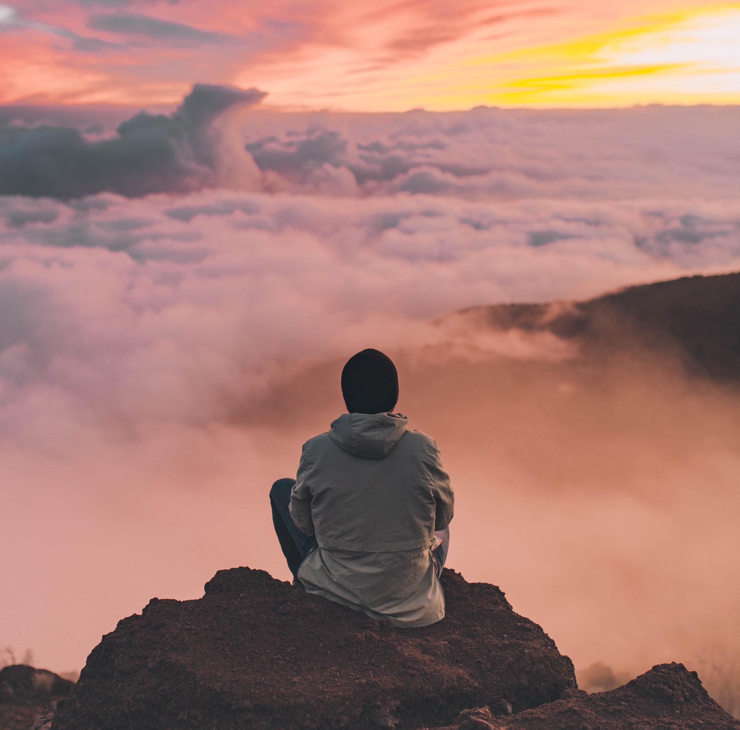 meditation-restless