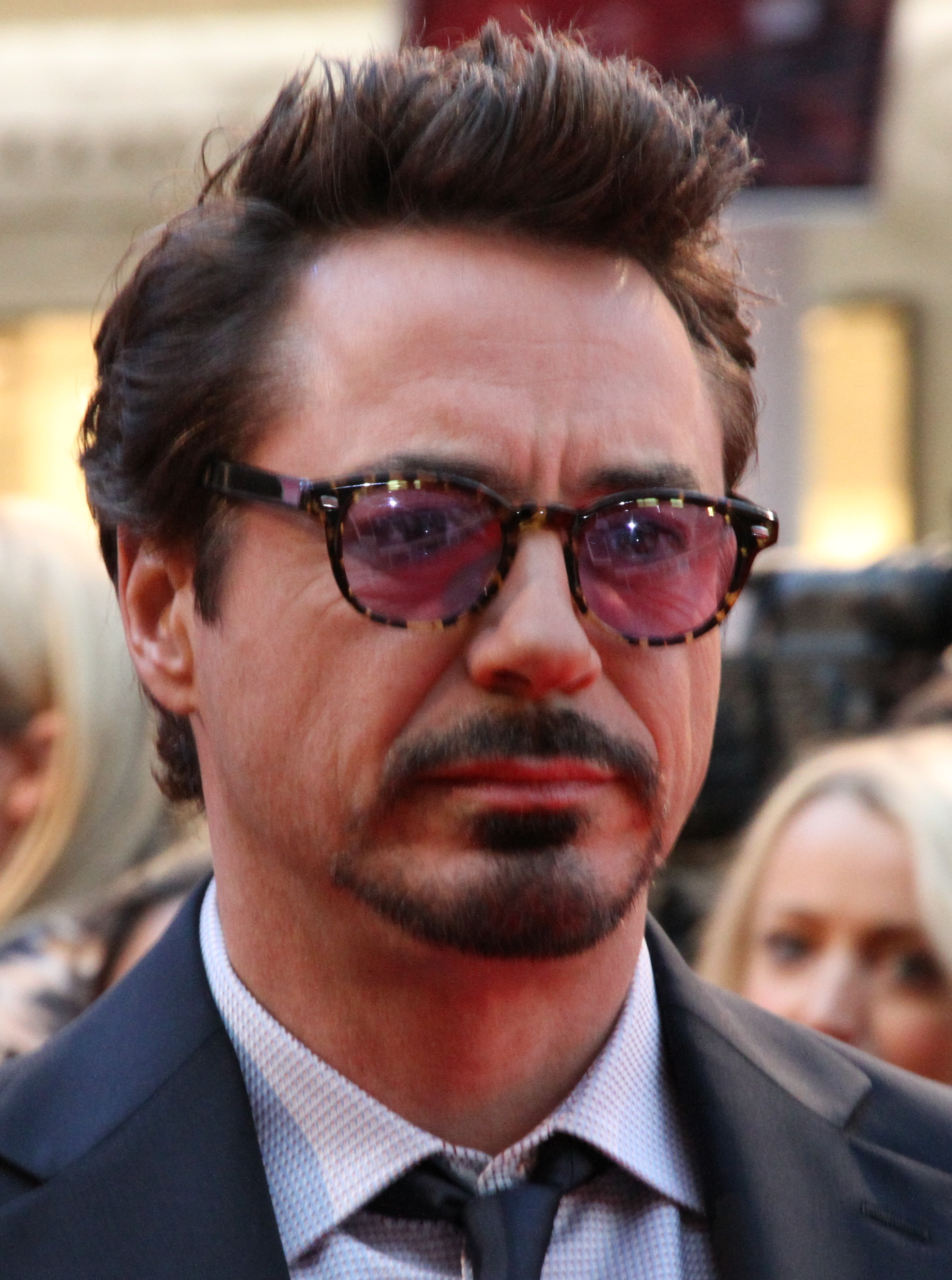 Robert_Downey,_Jr._2012.jpg