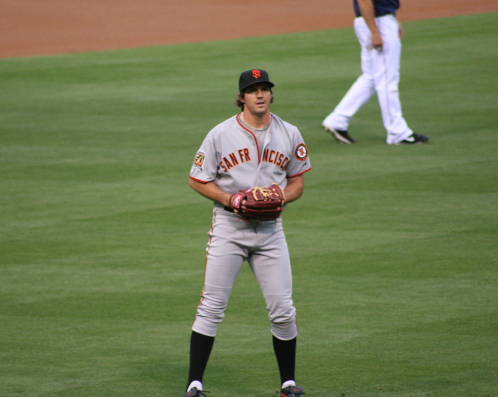 barry-zito.jpg