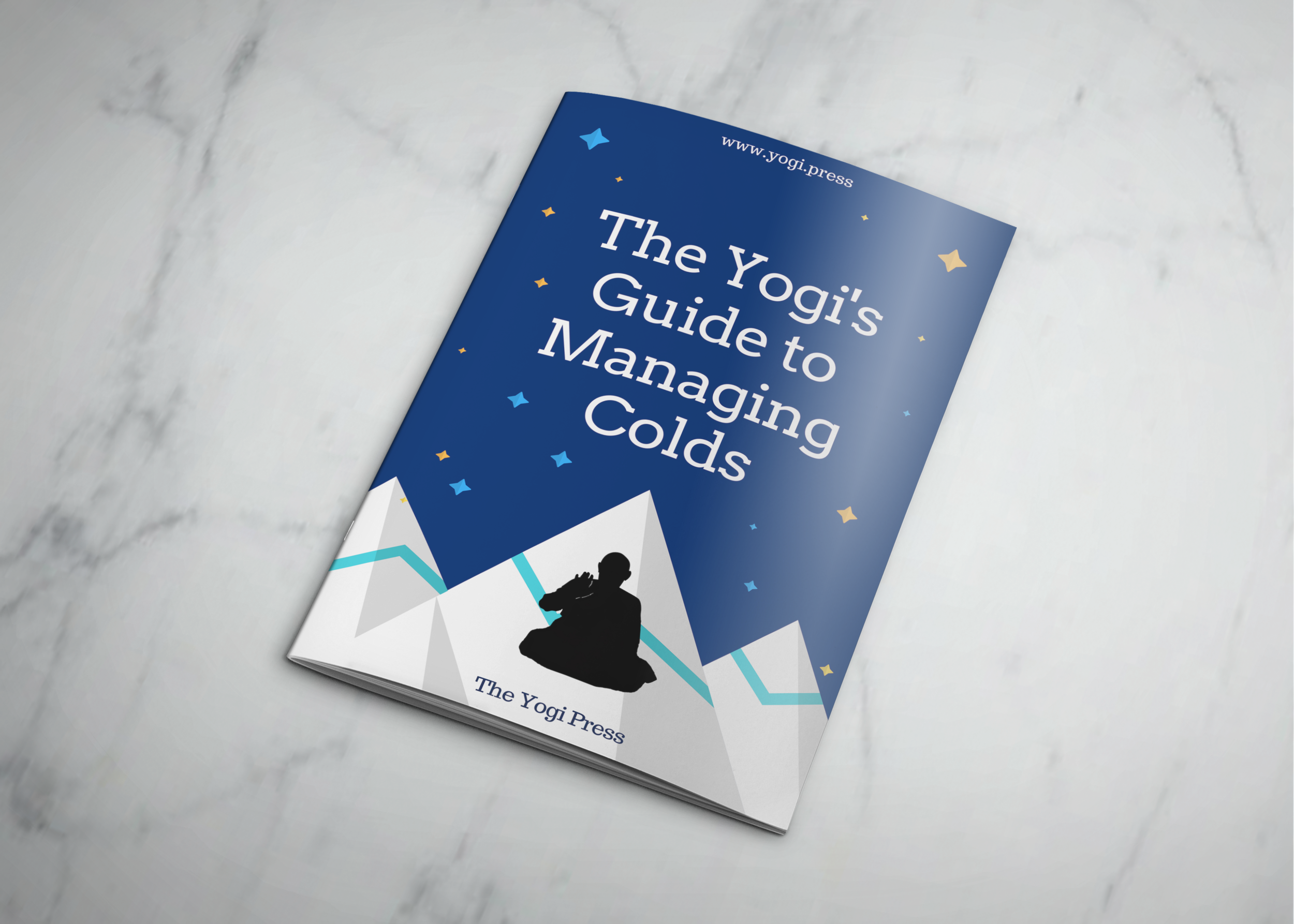 managing-colds.png