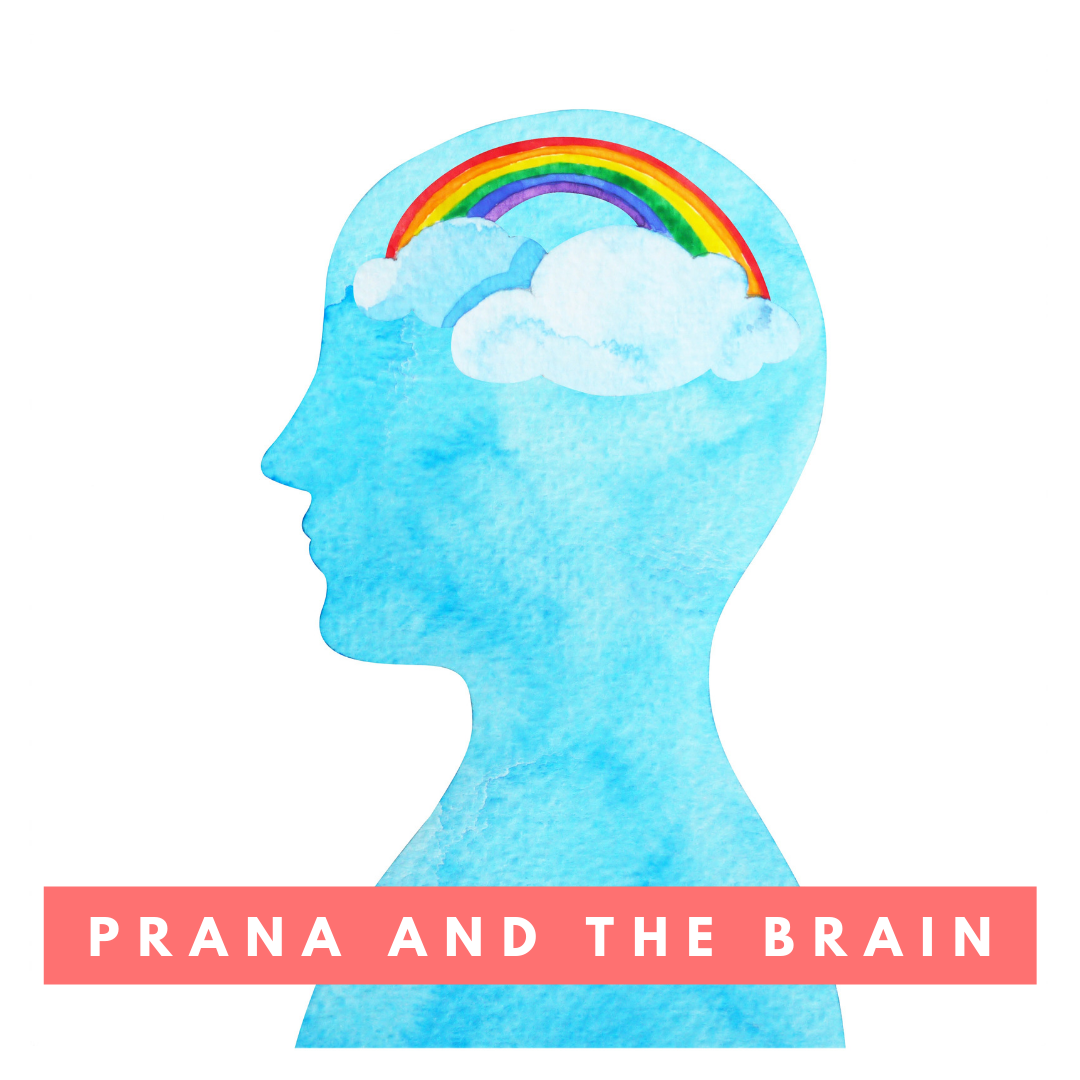 prana and the brain.png