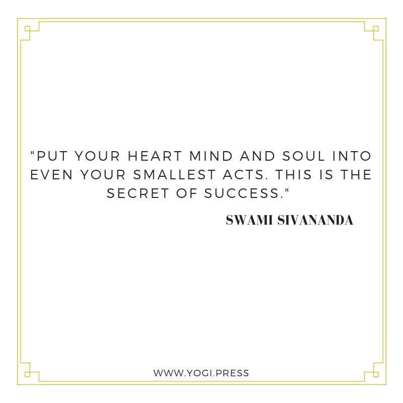 Swami-sivananda-quote3.png