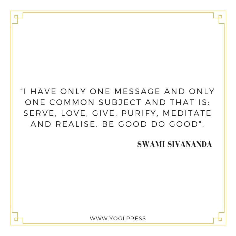 Swami-sivananda-quote1.png