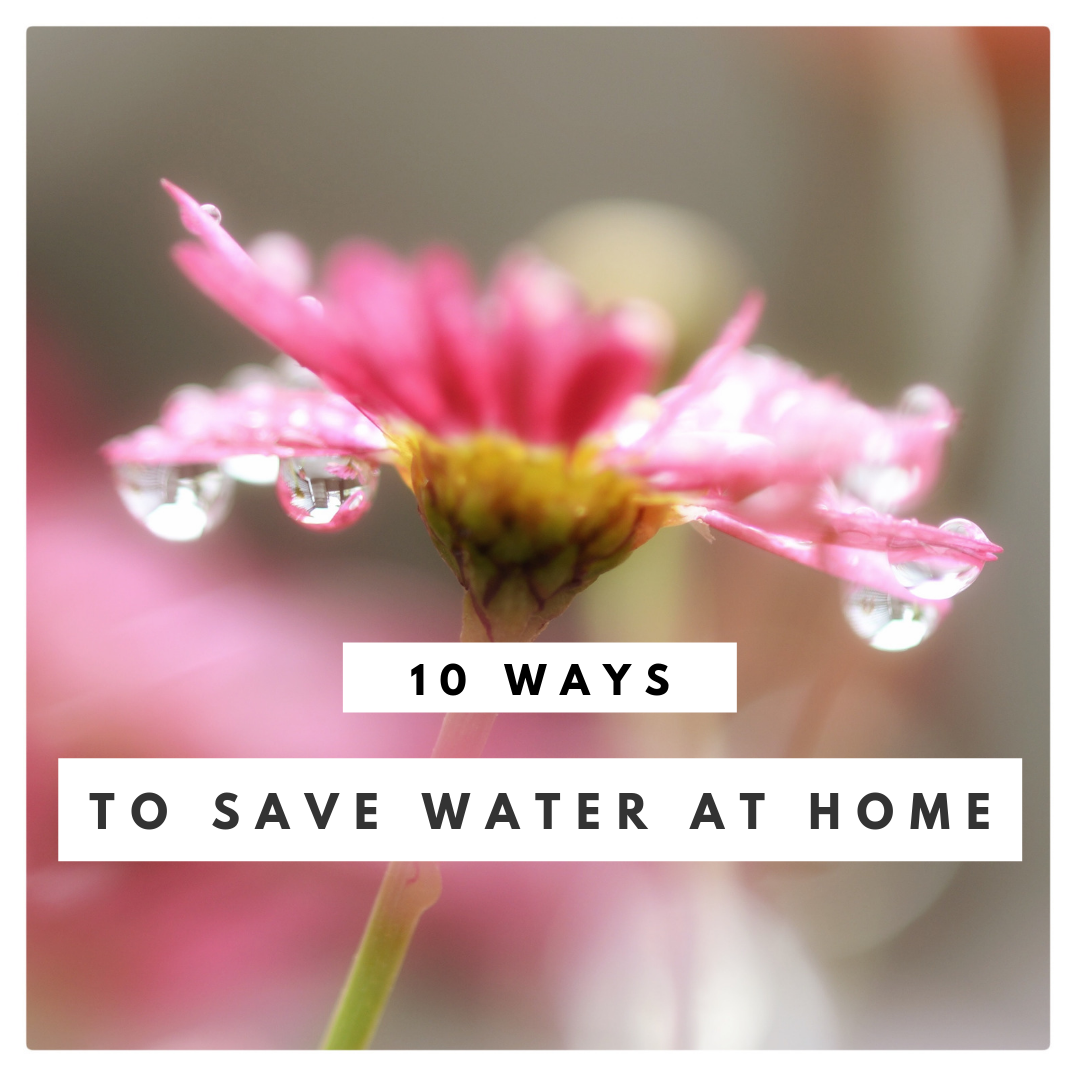 10-ways-to-save-water-at-home.png
