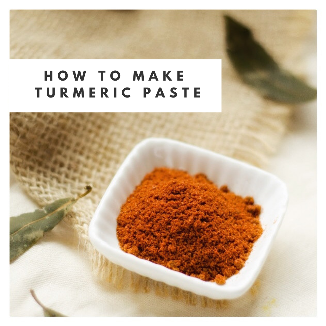 How-to-make-turmeric-paste.png