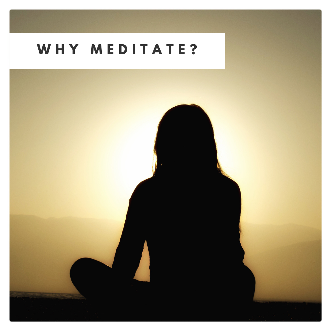 Why-meditate?.png