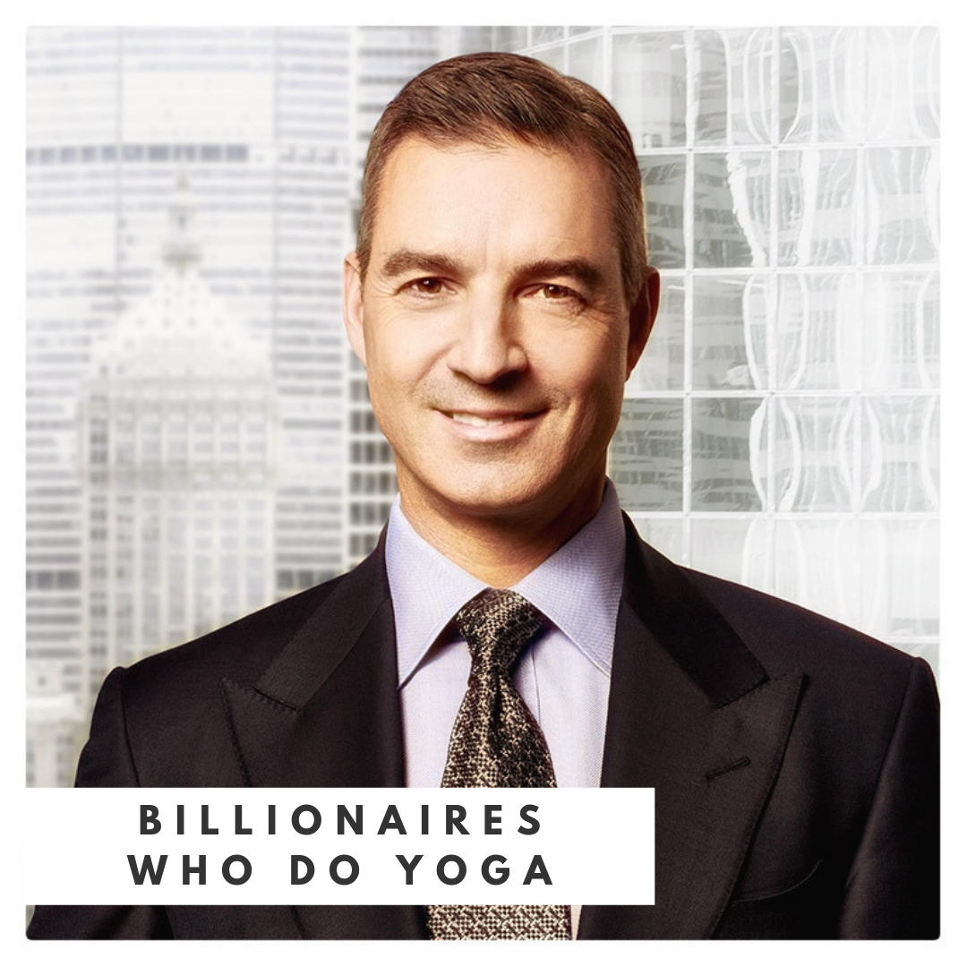 Billionaires-who-do-yoga.png