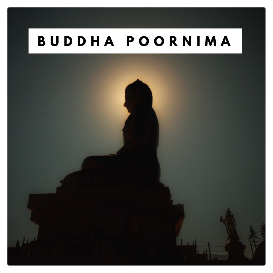 Buddha-Poornima.png