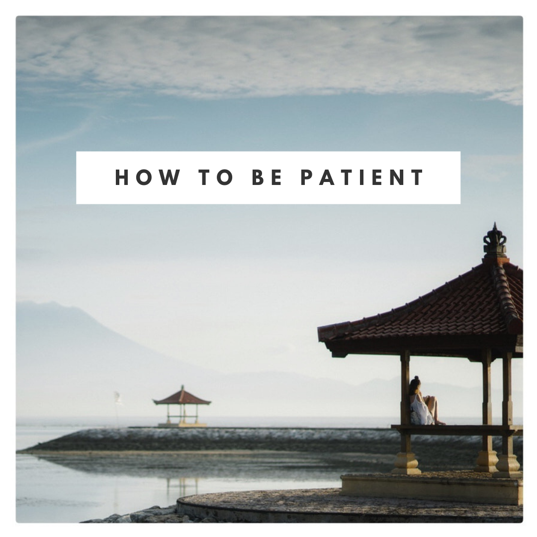 How-to-be-patient.png