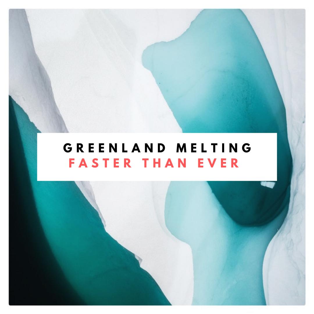 greenland-melting.png