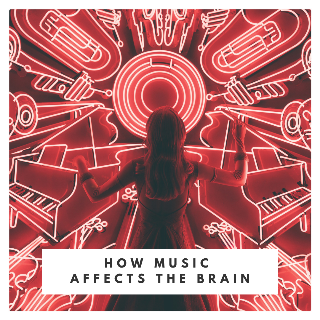 How music affects the brain.png
