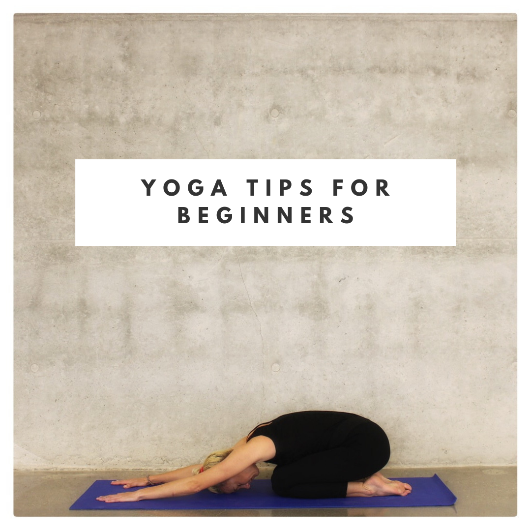 yoga-tips-for-beginners.png
