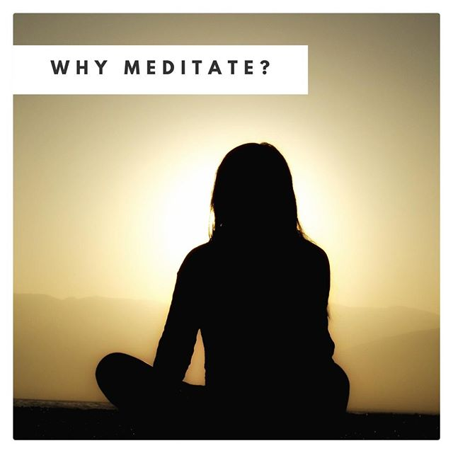 Why Meditate? Meditation has been described as a panacea for many ills, including: . . - Better Mental and Emotional Maturity - Greater Intellectual and Creative Capacity - Improved Health . . But these are just outcomes of meditation, not its main goal. . Read article for full details - Link in Bio . . #yogipress  #meditatedaily  #yogi #yantra  #yogilife  #yogalife #yogaposes  #yogalifestyle #yogaeverydamnday  #yoginilife  #yogisofig  #yogisofinstagram  #mindfulness  #mindfulnessmeditation  #mindfulliving  #higherliving  #meditation  #meditationspace  #meditationtime  #servelovegive #buddhahood  #buddhalife  #beofservice  #yogachallenge  #dailydevotional #satyananda #meditator #spiritual #bodymindsoul #sivananda