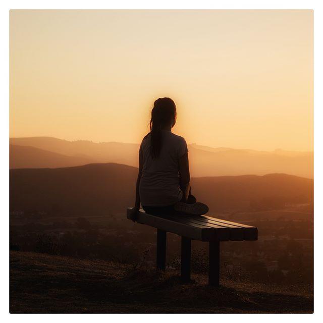 """Do not dwell in the past, do not dream of the future, concentrate the mind on the present moment."" – Gautama Buddha . . .  #yogipress #yoga #yogini #yogalife #yogainspiration #yogilife #consciousness #conscious #meditate #meditator #spirituality #spiritual #prana #beofbenefit #beofservice #servelovegive #sivananda #satyananda #bodymindsoul #yoginis #wellness #meditatedaily #buddha #gautamabuddha #mindfulness #inspiration #mindfullife #buddhaquotes #yogilifestyle #buddhahood"