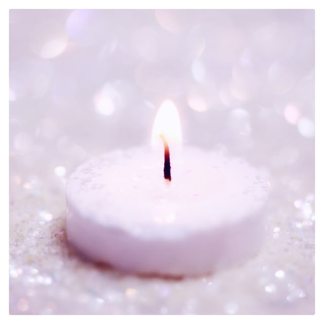 """""""Thousands of candles can be lighted from a single candle, and the life of the candle will not be shortened. Happiness never decreases by being shared."""" – Gautama Buddha . . .  #yogipress #yoga #yogini #yogalife #yogainspiration #yogilife #consciousness #conscious #meditate #meditator #spirituality #spiritual #prana #beofbenefit #beofservice #servelovegive #sivananda #satyananda #bodymindsoul #yoginis #wellness #meditatedaily #buddha #gautamabuddha #mindfulness #inspiration #mindfullife #buddhaquotes #yogilifestyle #buddhahood"""