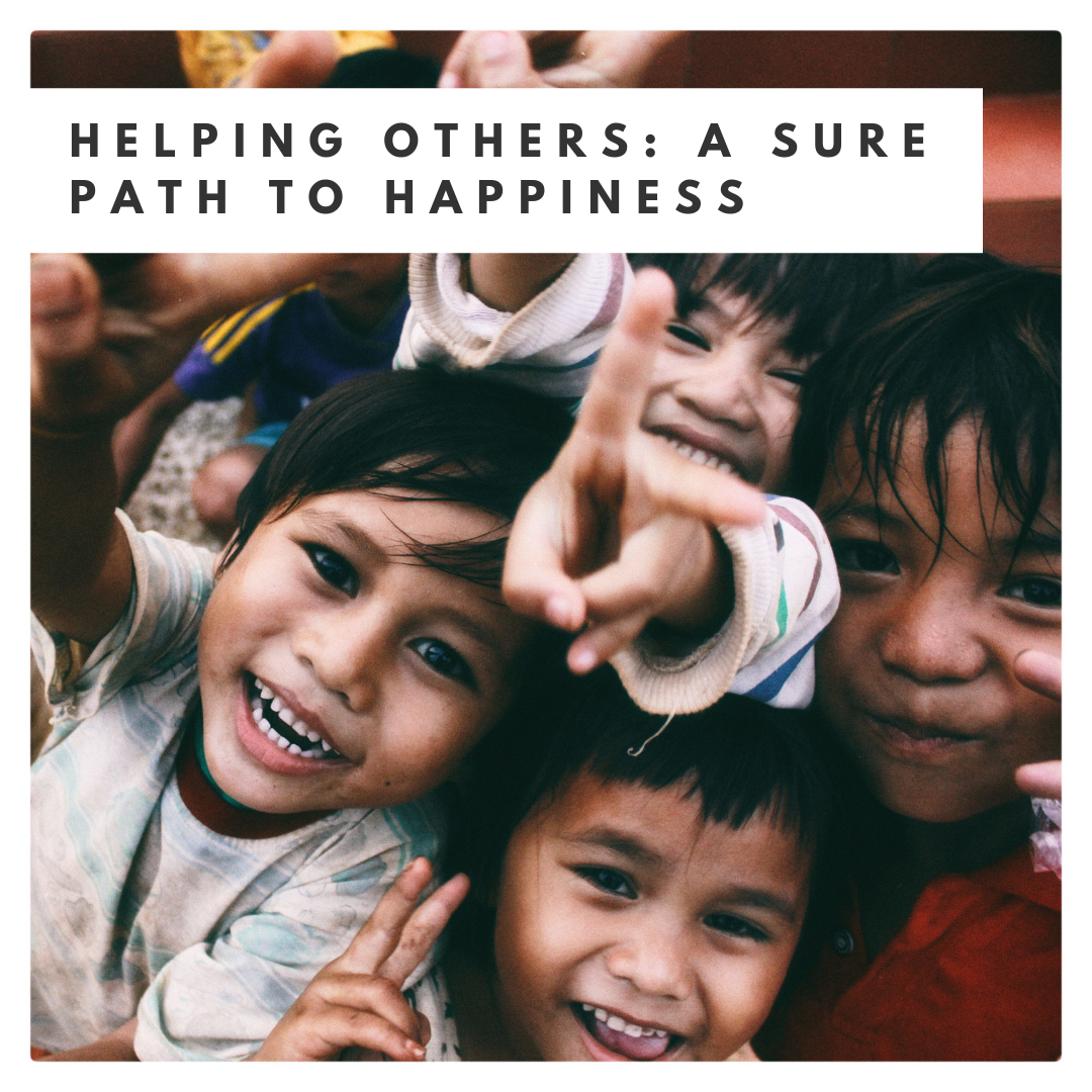 helping others a sure path to happiness.png