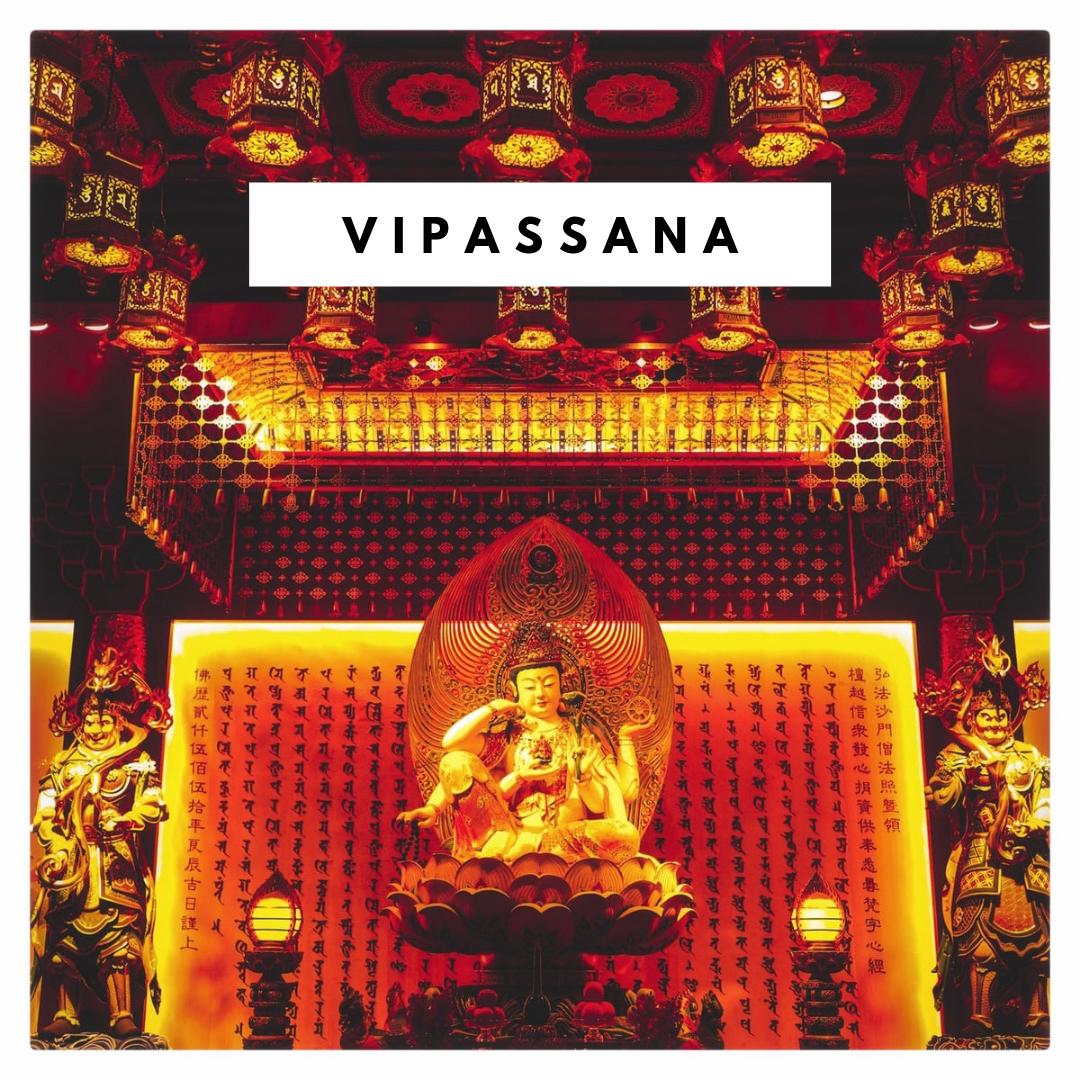 vipassana.png