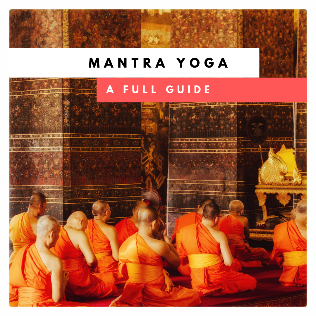 mantra yoga full guide.png