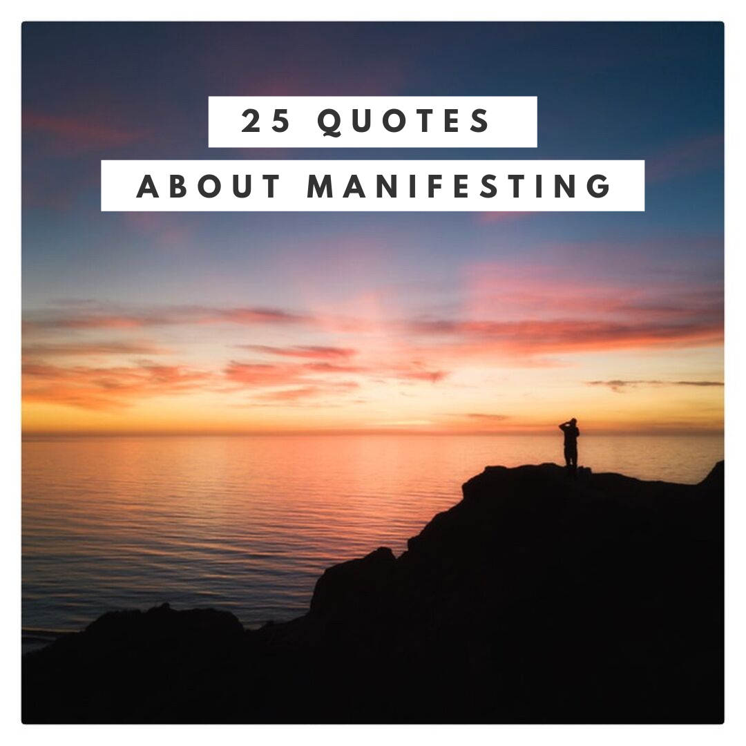 25 quotes about manifesting.png