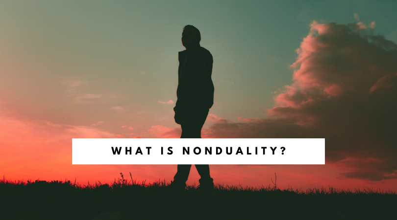 what is nonduality wide.png