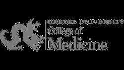 Drexel University College of Medicine Logo