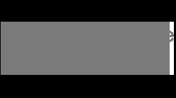 Synergie Lyon Cancer Logo