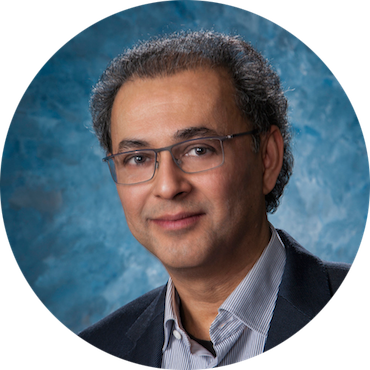 Deepak S Lala PhD Headshot.png