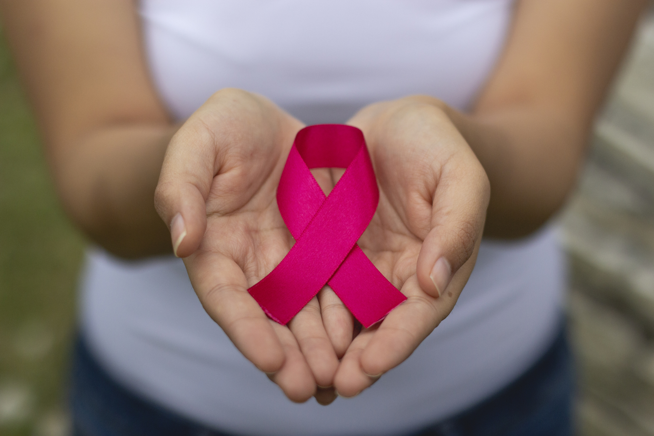 Breast Cancer - In 50-70% of breast cancer patients, progesterone receptor (PR) signaling is upregulated, leading to worse outcomes for patients. In addition, PR signaling has been identified as a key resistance mechanism to current therapies.Learn more
