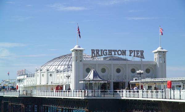 brighton-pier-sussex.jpg