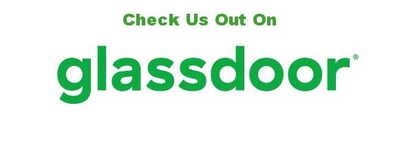 glassdoor-logo.jpg