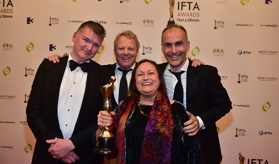 award-press-photo-01.jpg