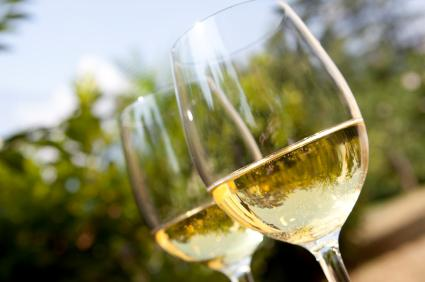 WHITE WINES - SHOP NOW >
